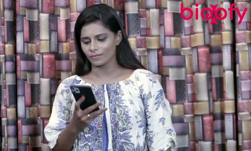 Love Sex Aur Dhokha web series