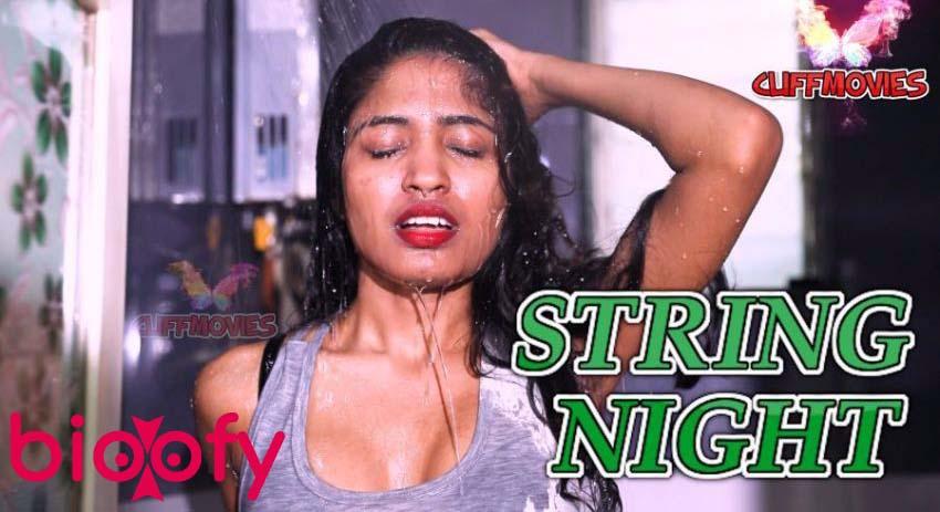 String Nights