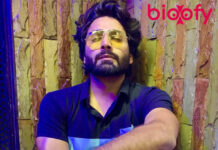 Manveer Gurjar biography