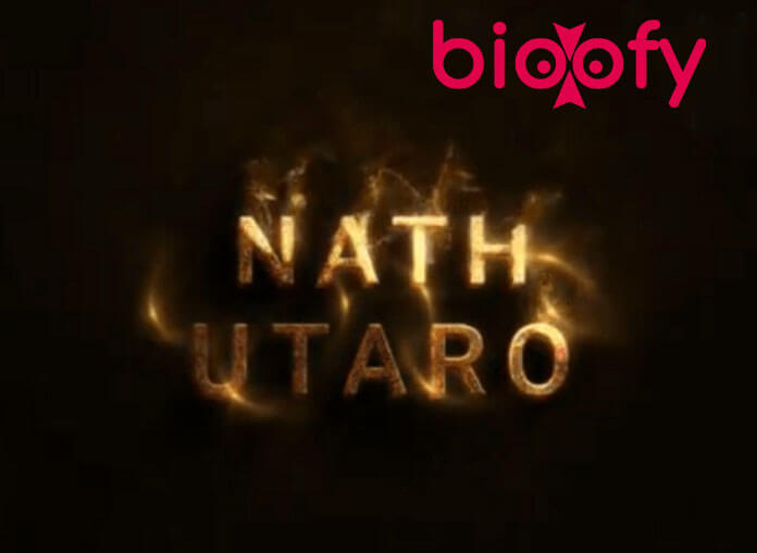 Nath Utaro