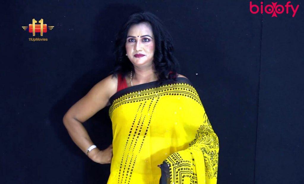 Riya Fashion