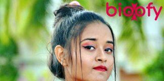 Sneha Bakli biography
