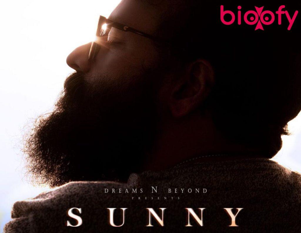 Sunny Movie